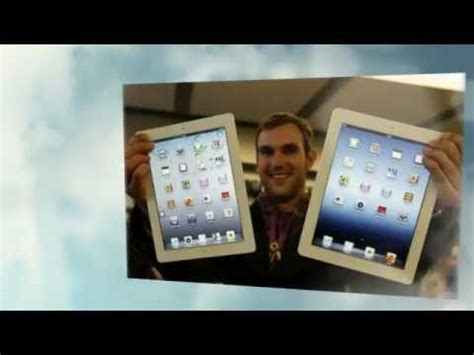 best price ipads best price on ipad 2 discover where to get cheap ipads