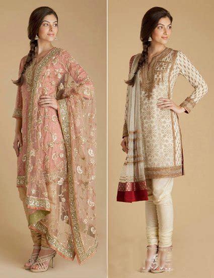 Atmosphere Blouse Atasan Wanita sentez vous l atmosph 232 re charmante des robes de mari 233 e de style indien robe de mari 233 e