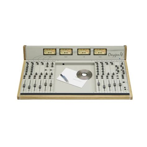 broadcast mixing console axel oxygen 4 broadcast mixing console radio broadcast