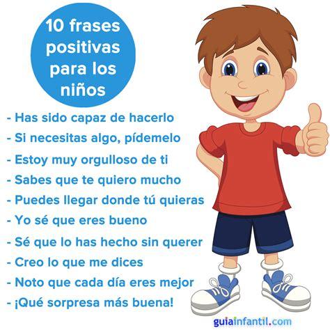 imagenes positivas para una hija frases positivas para motivar a tu hijo http www