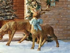 outdoor reindeer america s best lifechangers