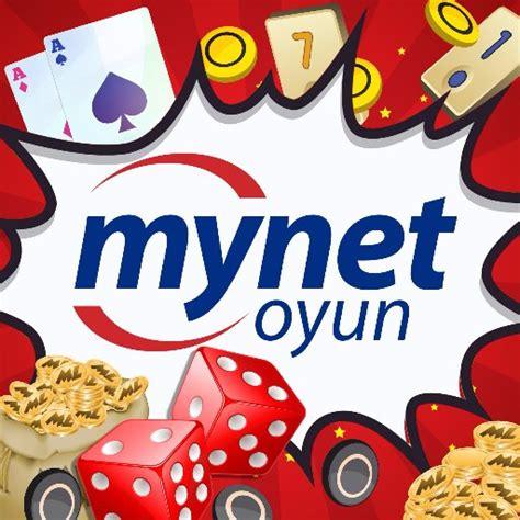 kz oyunlar mynet oyun mynet oyun mynetoyun twitter