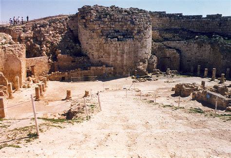 imagenes biblicas antiguo testamento masada