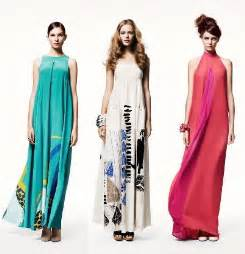 tallerdelapiz h amp m apparel ladies s dresses