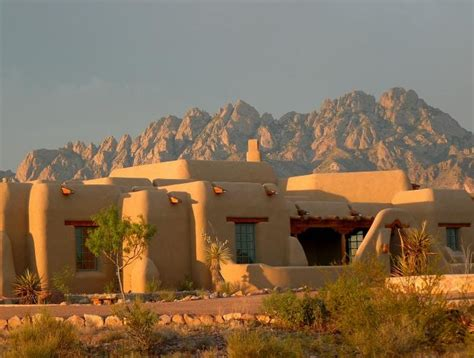 new mexico style homes 25 best ideas about new mexico homes on pinterest