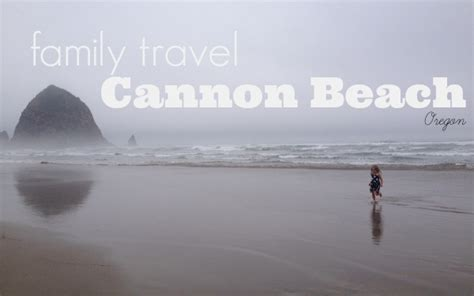 surf sand resort cannon beach oregon