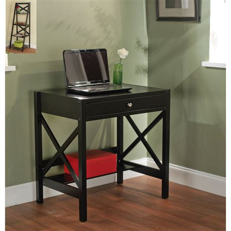 small black desk with drawers small black desk with drawers nyctophilia design black
