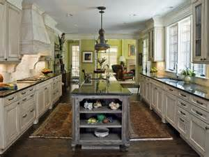 kitchen remodeling pictures ideas amp tips from hgtv islands unique