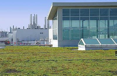 Paket Velg Tk Bright Japan 14 Profile 1 40 1 60 36 roof garden untuk solusi global warming
