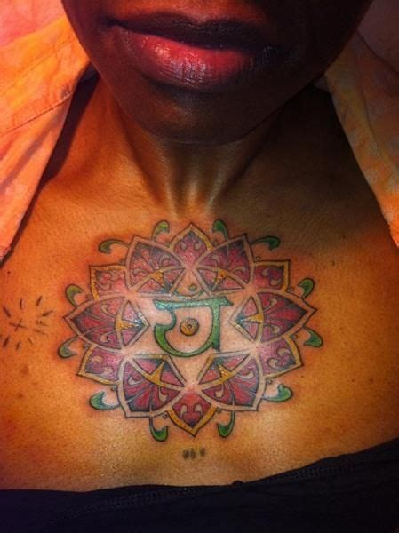 flesh colored tattoo tatuajes en pieles morenas tattoos tatuaje maori