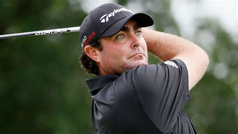 steven bowditch golf swing bowditch leads byron nelson by two californiagolf