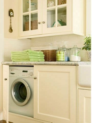 best 25 hidden laundry ideas on pinterest hidden 17 best images about washer dryer thoughts on pinterest