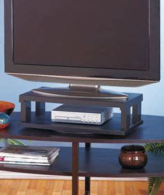 whalen tv stand with swinging mount whalen espresso tv stand with swinging mount for tvs up to