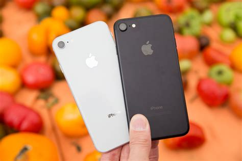 apple iphone     review excellent