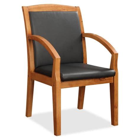 dmi bently value slant arm dmi bently value slant arm upholstered back guest chair dmi65102003fp shoplet