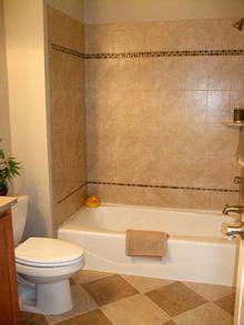 small bath remodel raleigh flickr photo sharing bathroom tile design custom tile ideas tub shower tile
