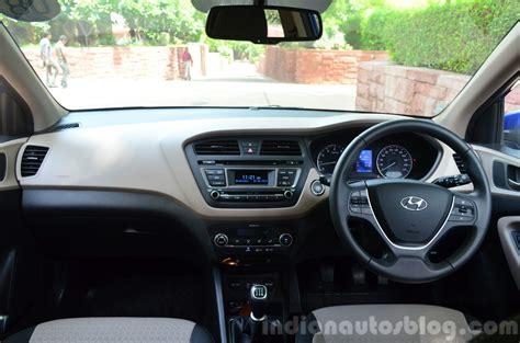 """Hyundai i20 """"Celebration Edition"""" launching soon"""