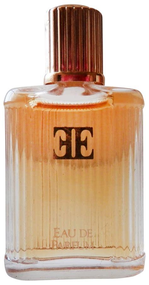 parfum homme eau de parfum escada pour homme eau de parfum reviews and rating