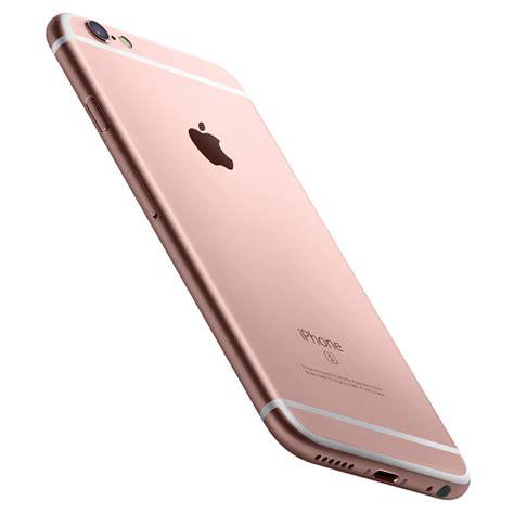 buy apple iphone  gb rose gold  price