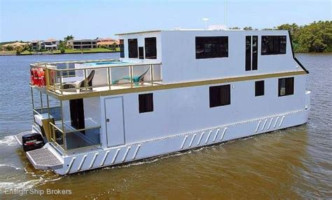 floating boat house cost charter luxury houseboat 49 house boats boats online