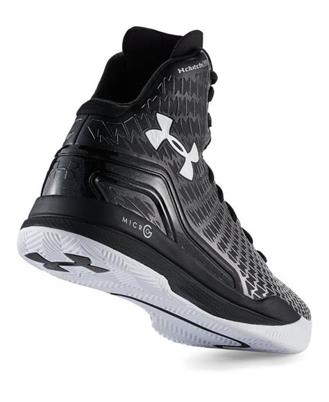 mens basketball shoes for sale armour basketball shoes for sale mens clutchfit