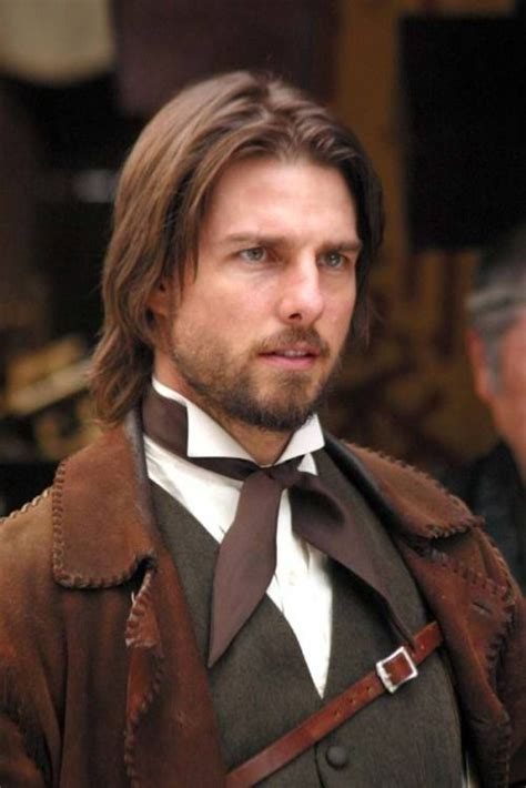 tom cruise hair oblivion 566 best images about male hairstyles on pinterest high