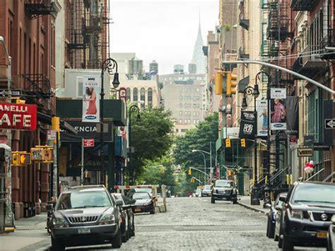 soho new york soho new york neighborhood guide to the best things to do