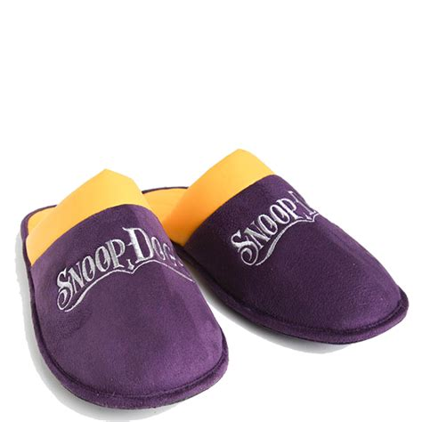 german house shoes snoop dogg slipper house shoes and pillow