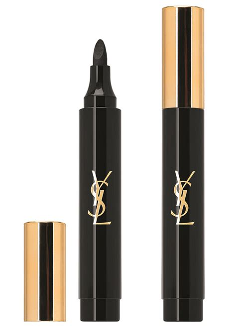 st maker yves laurent makeup collection for fall 2016