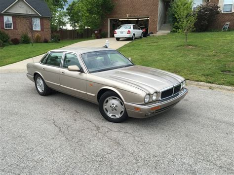 all car manuals free 1997 jaguar xj series security system service manual how to replace 1997 jaguar xj series headlight bulb service manual how to