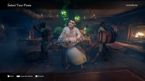 Black And The Ship Of Thieves how to get started in sea of thieves how to begin your