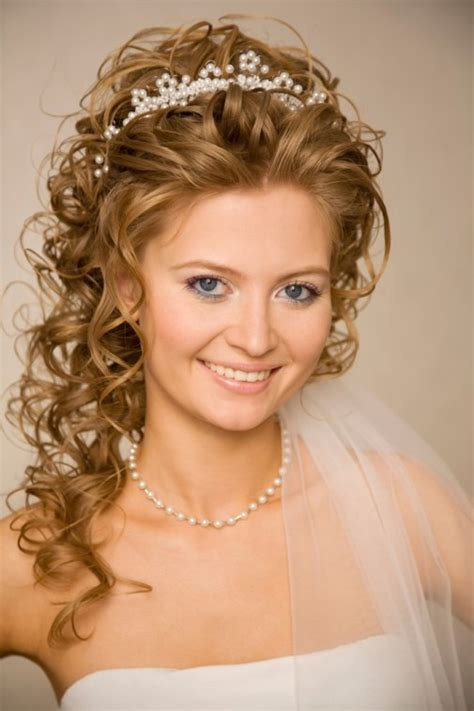 homecoming princess hairstyles prom hairstyles for long hair 20 hottest prom hairstyles
