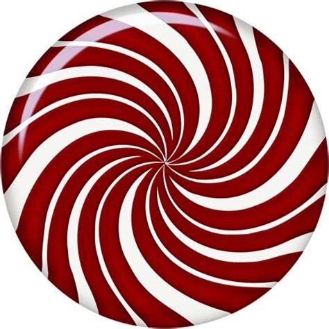 peppermint clip art peppermint patty candy clipart