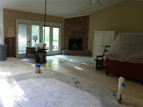 fill in sunken living room sunken living room remodel projects