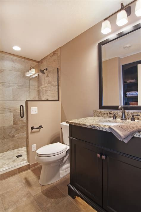 basement bathroom solutions basement bathroom ideas add value to your property
