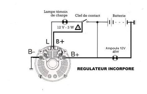 Chauffage Petrole 911 by Alternateur