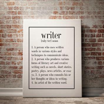 design definition writing bluebookdesign on etsy on wanelo