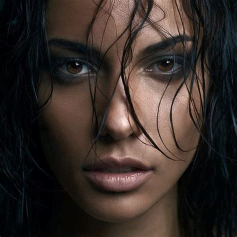 Top Portrait Photographers by Top 10 Best Portrait Photographers In The World