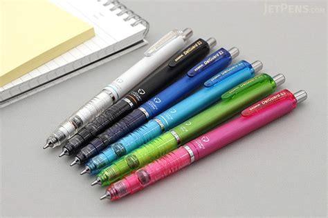 Zebra Delguard Mechanical Pencil 0 5 Mm Pink zebra delguard mechanical pencil 0 5 mm white jetpens