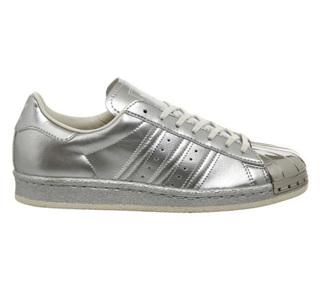 Tag Heuer Calibre Rs Silver Green adidas superstar silver metallic trainers