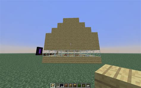 cool house minecraft project cool house and project s minecraft project