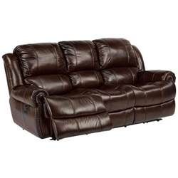 sofa mart midland tx 94 best images about flexsteel 174 furniture on pinterest