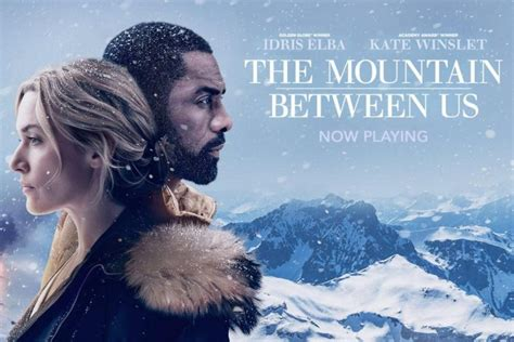 libro the mountain between us movie review the mountain between us lancer link