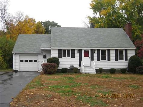 46 stedman st chelmsford massachusetts 01824 foreclosed