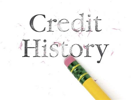 where can i get a house loan with bad credit can i get a home loan with bad credit history ocean home