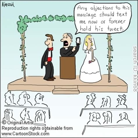 Wedding Ceremony Humor by 38 Best Images About A Humorous Look At Weddings On