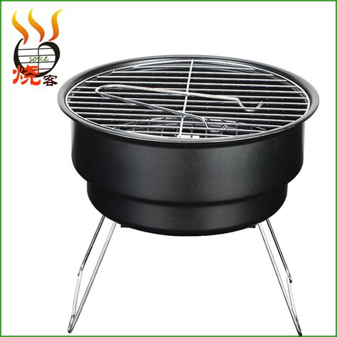 compare prices on small bbq grill online shopping buy low