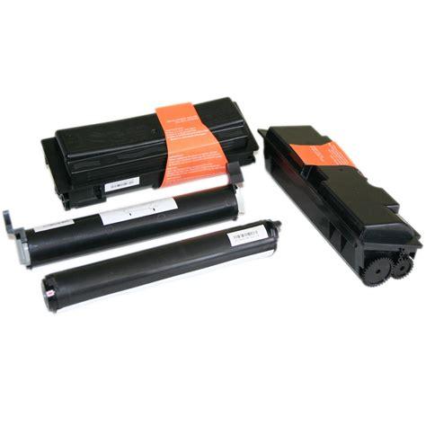 laser toner cartridge ricoh aficio mp c 2503 compatible