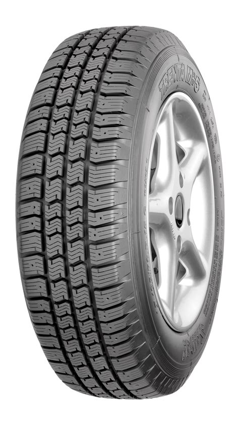 light truck snow tires sava trenta m s reliable winter tire for vans and light