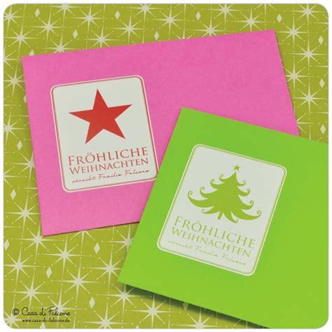 Aufkleber Sterne Weihnachten by Aufkleber Weihnachten Casa Di Falcone